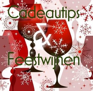 Cadeautips & Feestwijnen