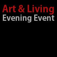 Art & Living 2016