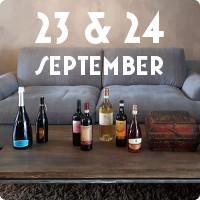 Openingsweekend bere.bene & BD Style