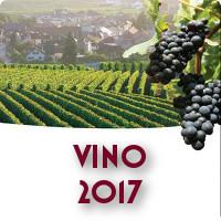 Vinofestival 2017